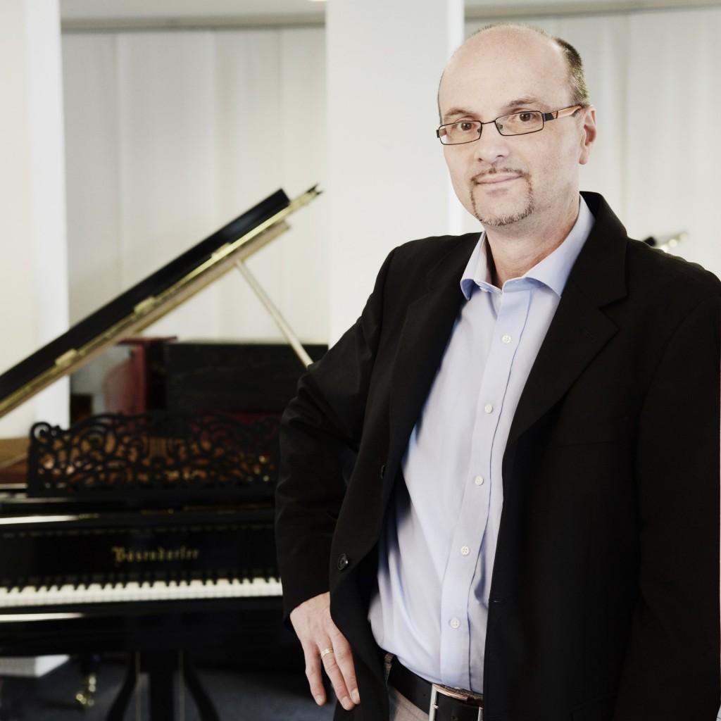 Roland Zifreind