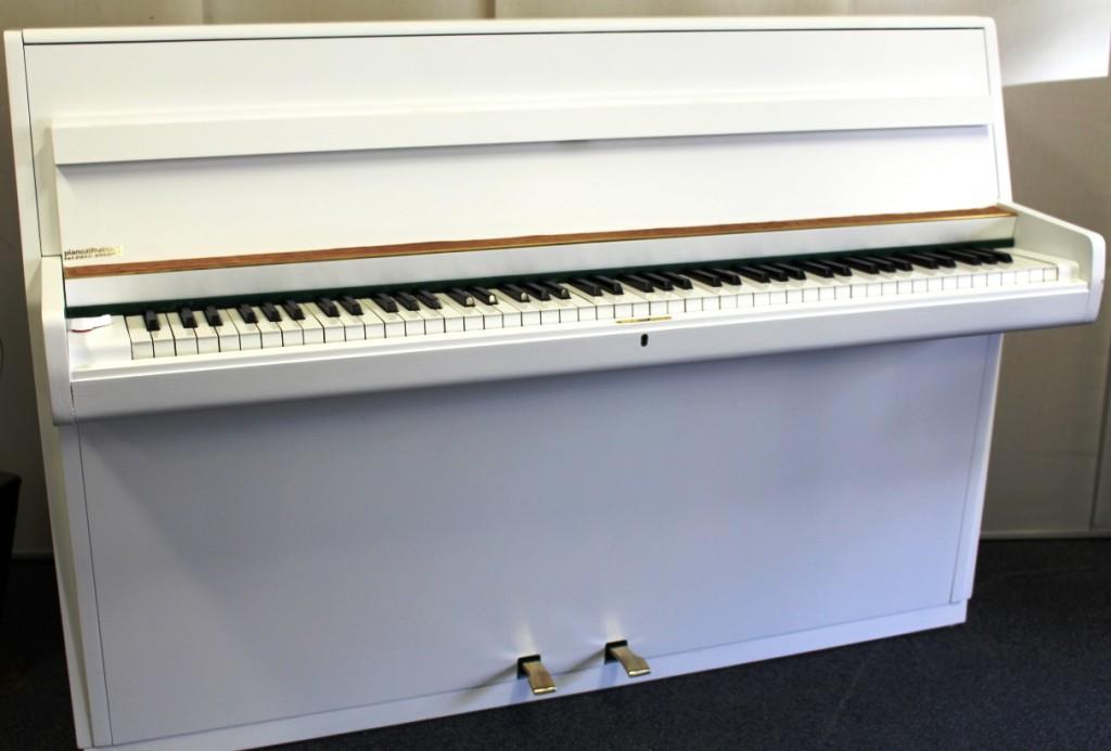 May Klavier