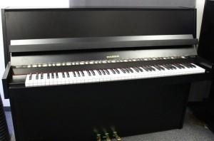 Fazer Klavier