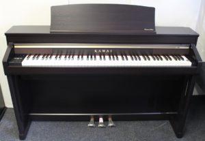 kawai-ca-67