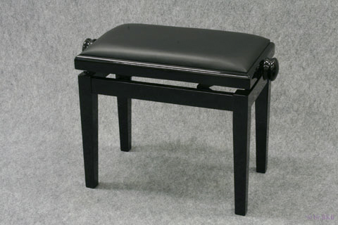 Klavierbank PianoZifreind