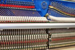 Berdux Klavier