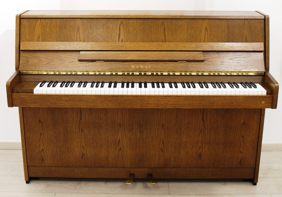 Kawai Klavier Piano Zifreind