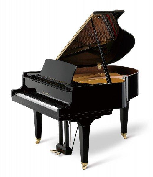 Kawai GL 30 Flügel Piano Zifreind